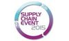 SUPPLY CHAIN EVENT 2015