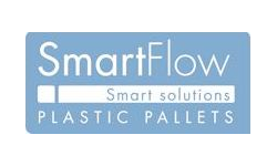 "SMART-FLOW présentera le ""Smart Dolly Pack"" sur SITL"