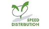 Speed Distribution Logistique