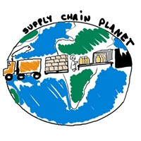Supply Chain Planet