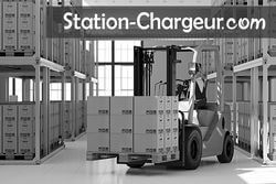Station-chargeur.com