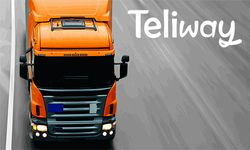Teliway - TMS transport