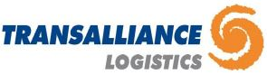 TRANSALLIANCE LOGISTICS