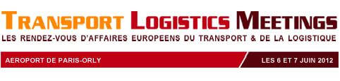 Transport Logistics Meetings