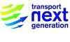 Transport Next Generation