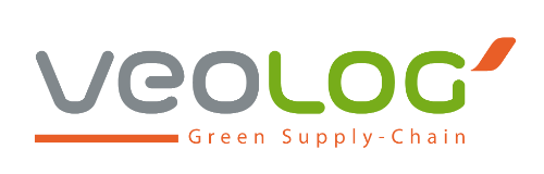 Veolog Green Supply Chain