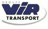 Communiqu s de presse logistique transport et supply chain de l 39 ann e 2012 - Vir transport vitrolles ...