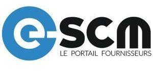 La marque AIGLE choisit le Portail Fournisseurs e SCM